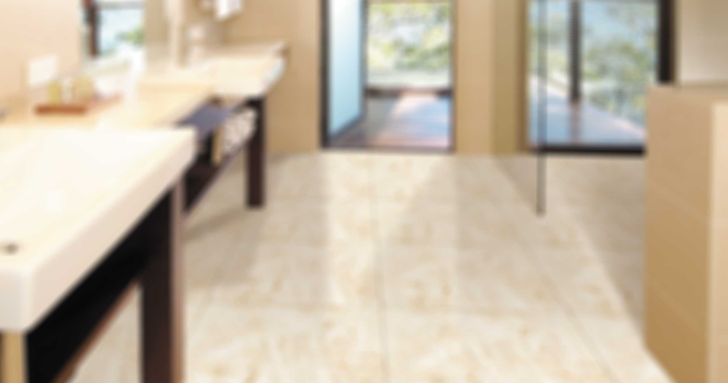 Welcome to zed vitrified tiles we are the manufacturer and exporter bespoke individual innovative dailygadgetfo Choice Image